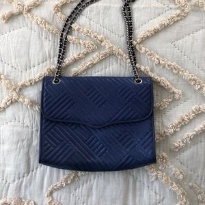 Rebecca Minkoff Patchwork Affair Bag